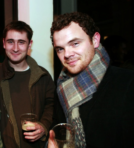 can irish men carry off the absurd hipster scarf broadsheet ie