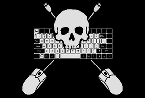 internet piracy research paper