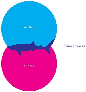 Venn diagram of the week broadsheet we ccuart Image collections