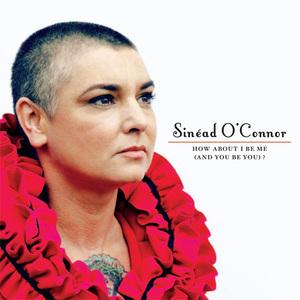 sin233ad o�connor�s new album cover broadsheetie