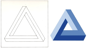 Penrose Triangle | Broadsheet.ie